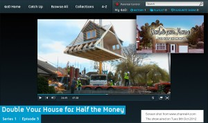 sarah-beeny-double-your-house-module-loft-conversion
