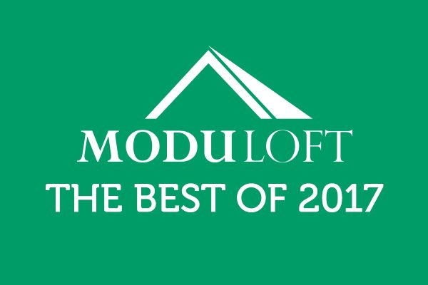 C13997-Moduloft-Roundup-2017-Blog-News-Graphic