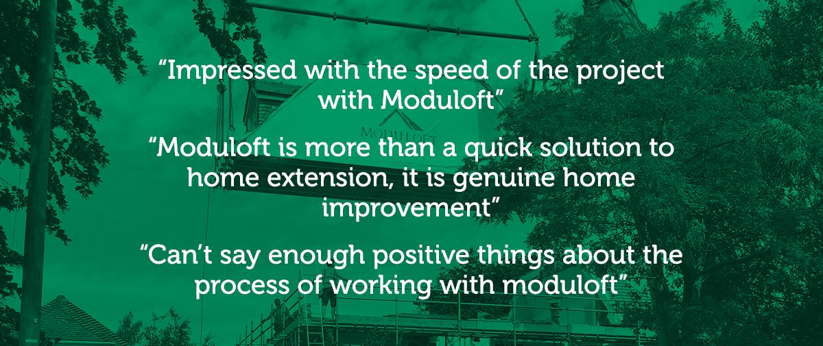 C13997-Moduloft-Roundup-2017-Graphic-9