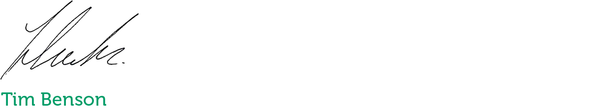 tim-benson-signature