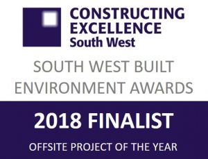 southwest-environement-awards-logo