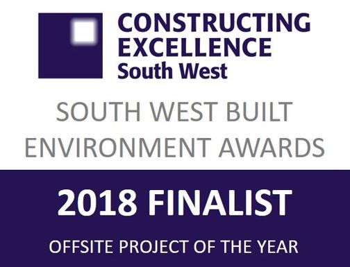 southwest-environement-awards-logo