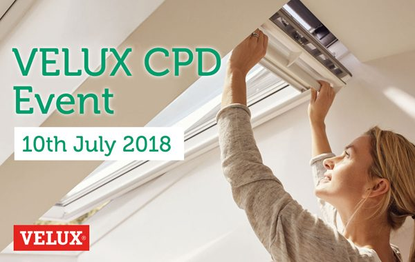 velux-cpd-featured-image