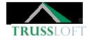 Trussloft