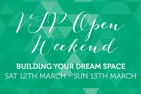 vip-open-weekend