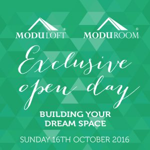C13315-Modugroup-October-Open-Day-Social-Graphic