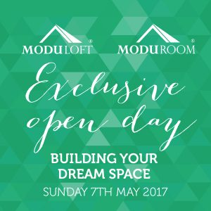 C13547-Modugroup-Open-Day-Social-Graphic