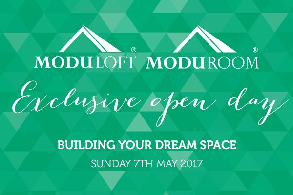 Modugroup-Open-Day-News-Graphic