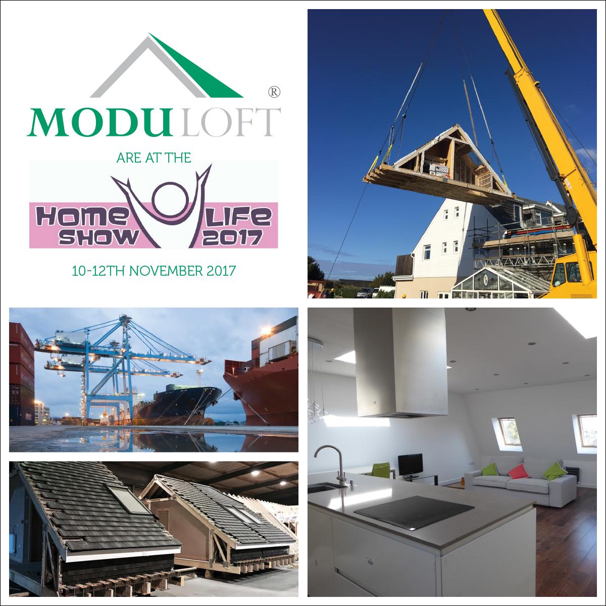C13698-Moduloft-Home-Life-Show-2017-Facebook-Graphics-1