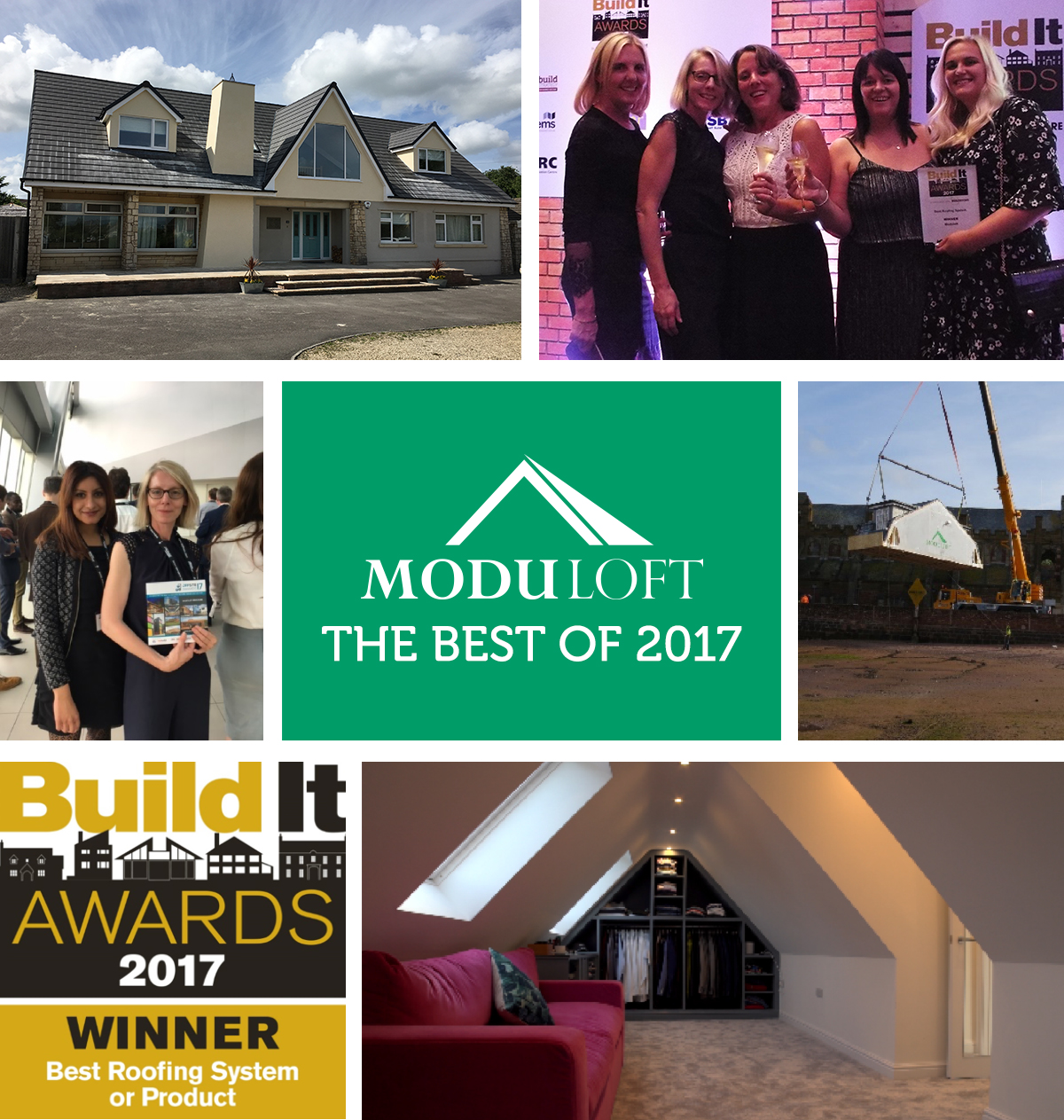 C13997-Moduloft-Roundup-2017-Facebook-Graphic