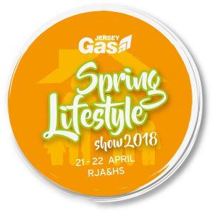gas spring life