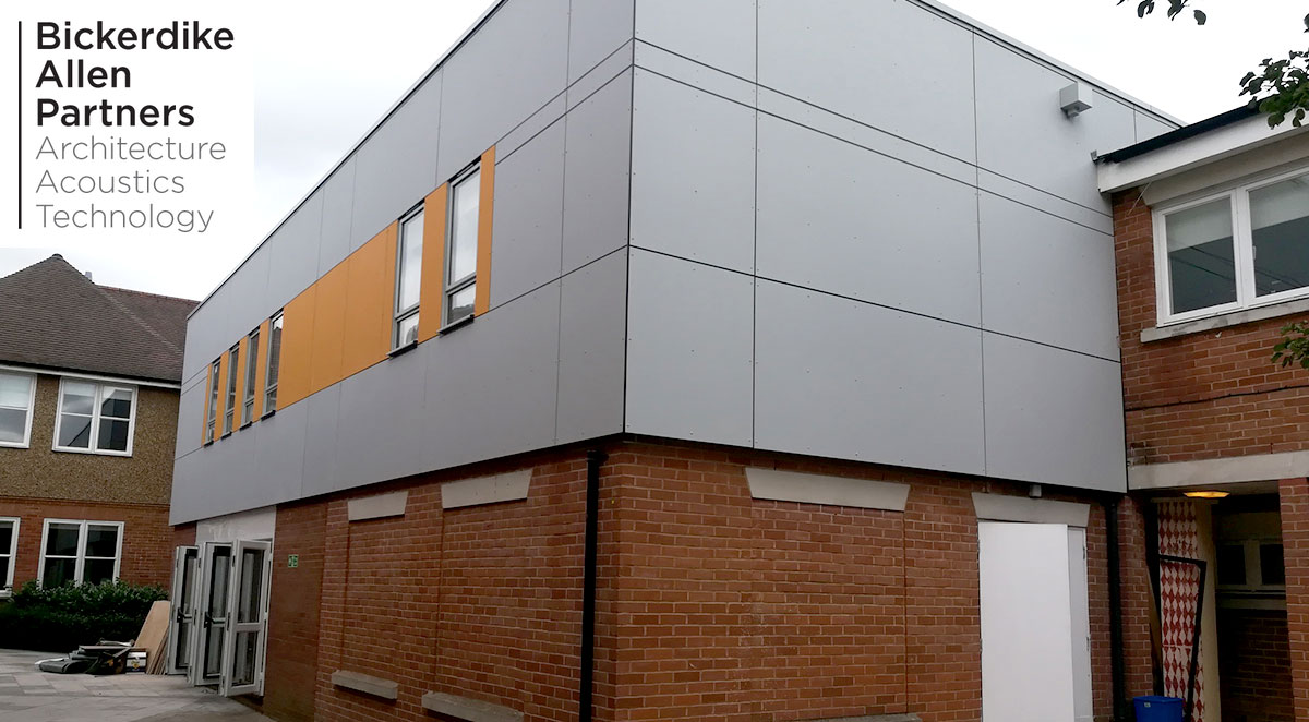 Moduloft-St-Albans-High-School-Case-Study-3
