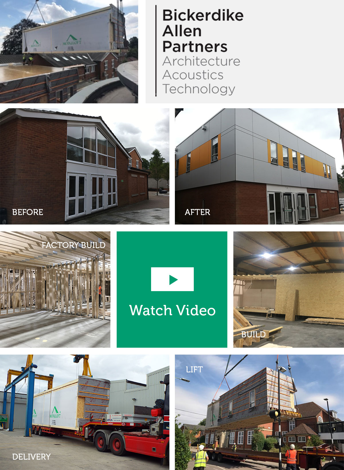 Moduloft-St-Albans-High-School-Video-Graphics