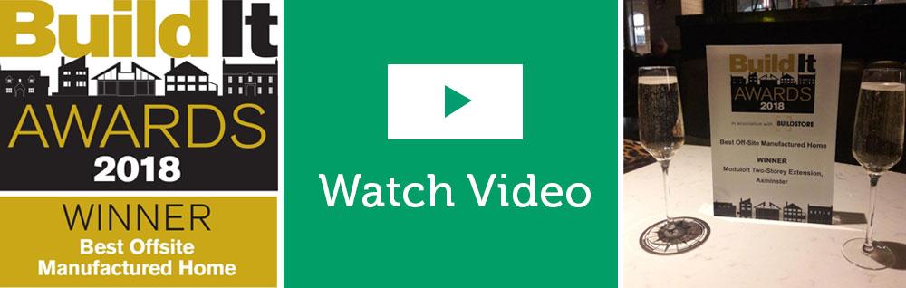 build-it-awards-video